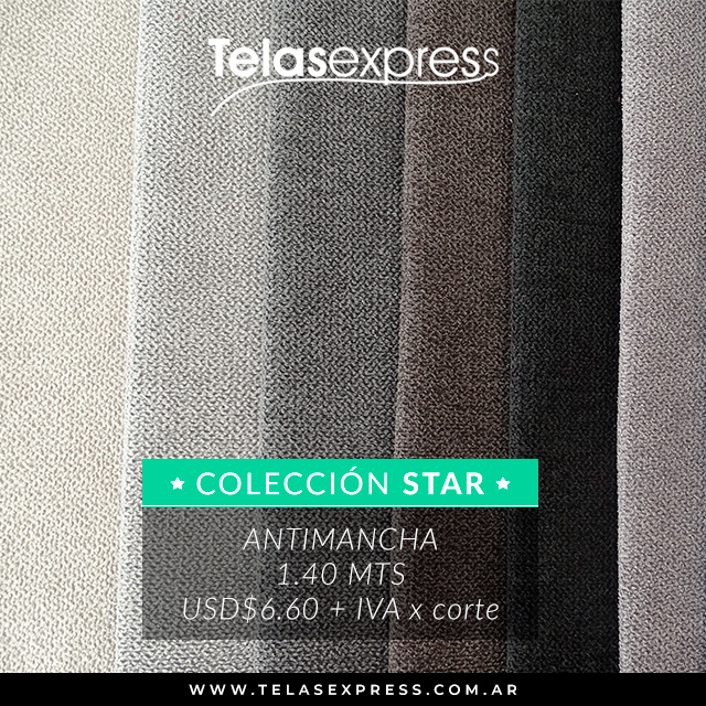 TelasExpress-Star-web